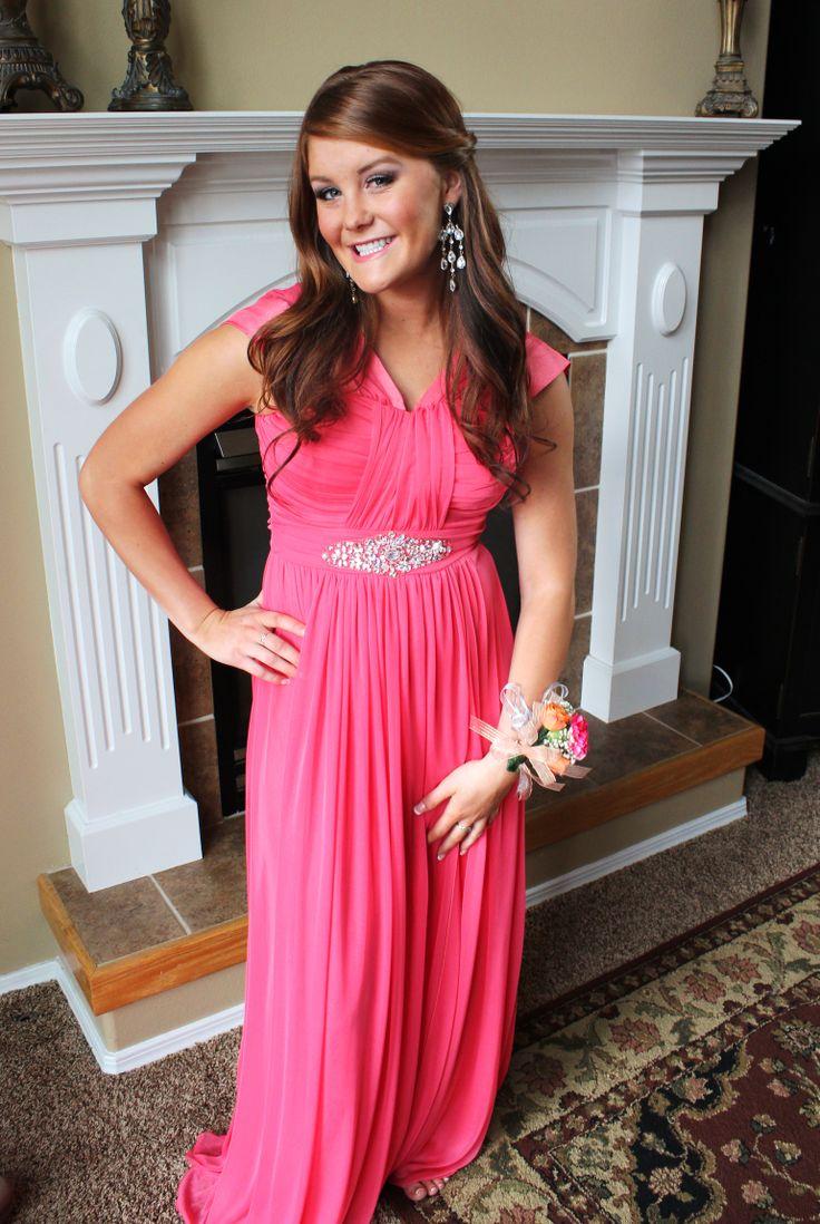 27 best Final Wedding images on Pinterest | Tamra barney, Wedding ...