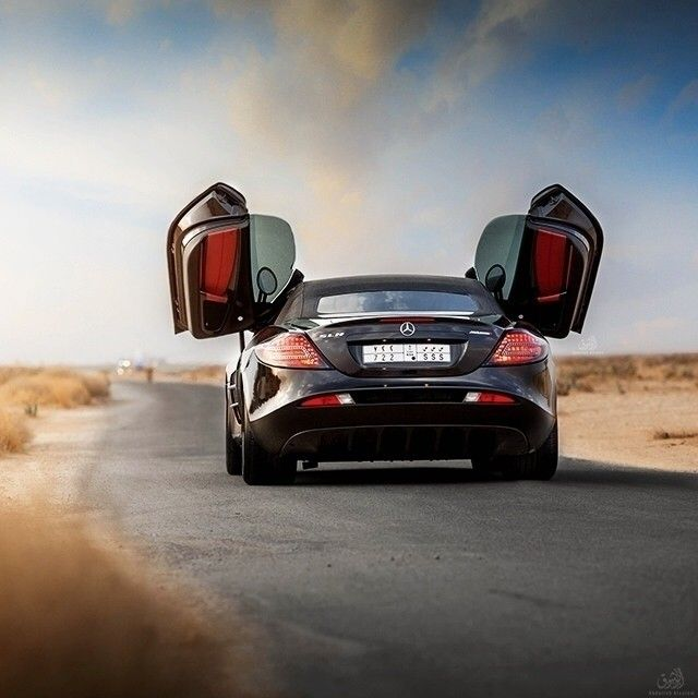 Best Mercedes Benz Images On Pinterest Automobile Cars And - 1 million mercedes coolest armoured vehicle ever