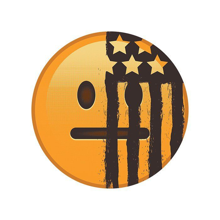 Fall out boy emoji (Instagram the.rad.veggiesaurus)