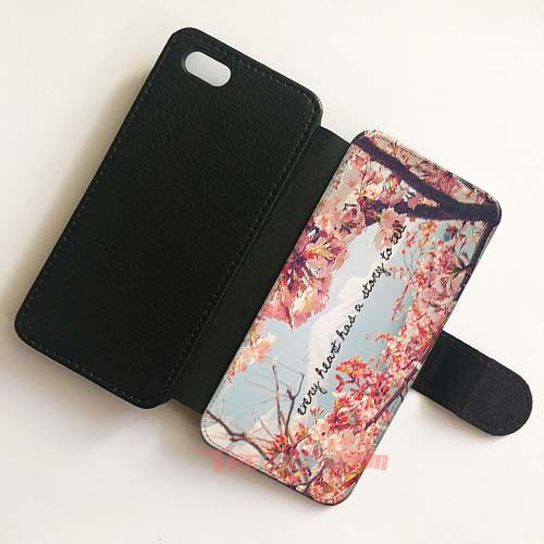 Like and Share if you want this  Floral Design Heart Wallet iPhone cases, wallet samsung case, Wallet case     Buy one here---> https://teecases.com/awesome-phone-cases/floral-design-heart-wallet-iphone-cases-wallet-samsung-casewallet-case/