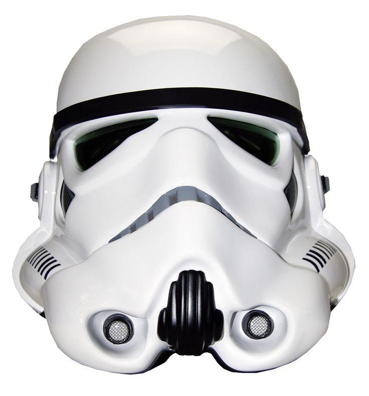 Stormtroopers Stormtrooper Helmet Star Wars Decal Ultimate Star Wars