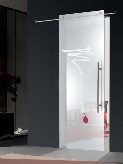 Las 25 mejores ideas sobre puertas corredizas de vidrio - Maydisa puertas correderas ...