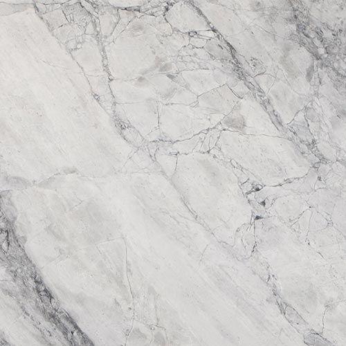Las fantásticas encimeras de granito, mármol y cuarcita marcan un hito en el interiorismo de cocinas y baños.