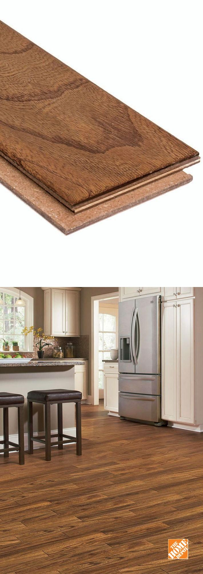 77 best top pinned products images on pinterest home depot w x varying length click lock hardwood the home depot