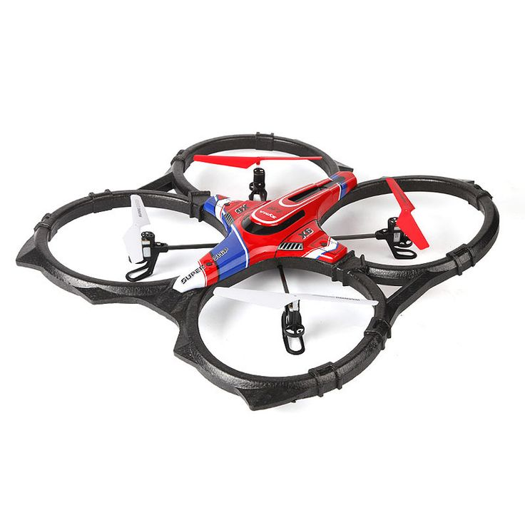 The product SYMA X6 Super Large RC Quadcopter 2.4G 4CH 6-Axis RC Helicopter Quadrocopter Drone Drones RC Toy Toys Upgraded of SYMA X5  can be found at - http://drone-review.co.uk/product/syma-x6-super-large-rc-quadcopter-2-4g-4ch-6-axis-rc-helicopter-quadrocopter-drone-drones-rc-toy-toys-upgraded-of-syma-x5