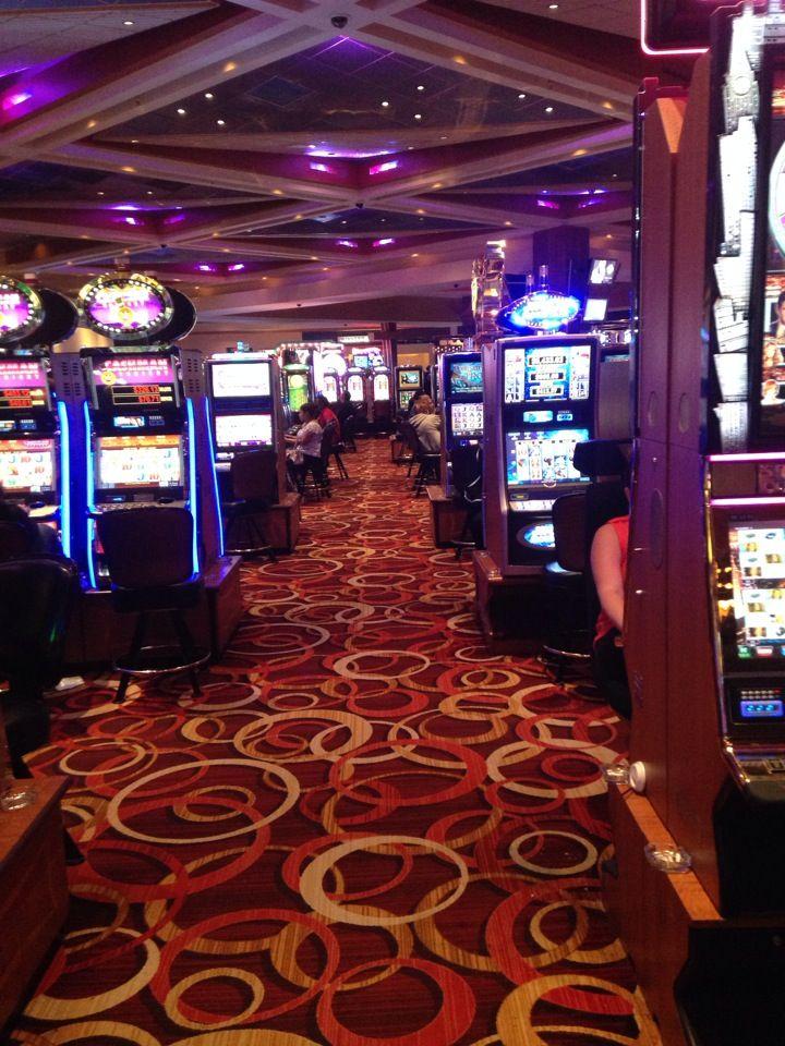 Автоматов игровых интернет зале