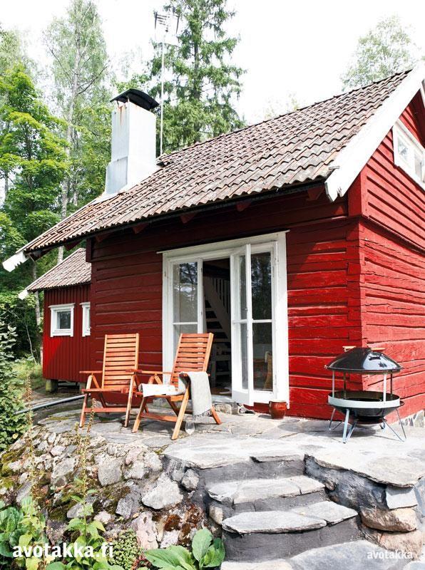 Dreamiest Scandinavian House Design Exterior Ideas 6: 23 Best House Plans On Stilts Images On Pinterest