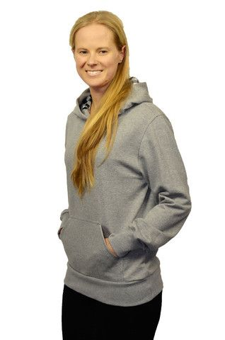 check hoodie http://www.billitees.co.nz/collections/womens/products/stella-check-hoodie