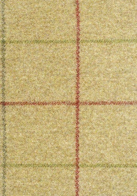 Curtain Decor Ideas For Living Room: 187 Best Drapery & Sheer Fabrics Images On Pinterest