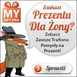 Prezenty dla żony   http://kodyrabatowe.eu/prezenty-dla-zony/