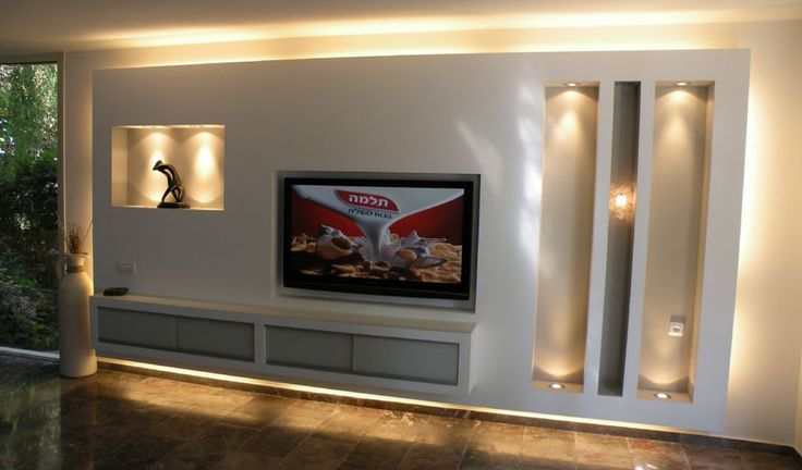 111 best Ideas for your HOME images on Pinterest Future house