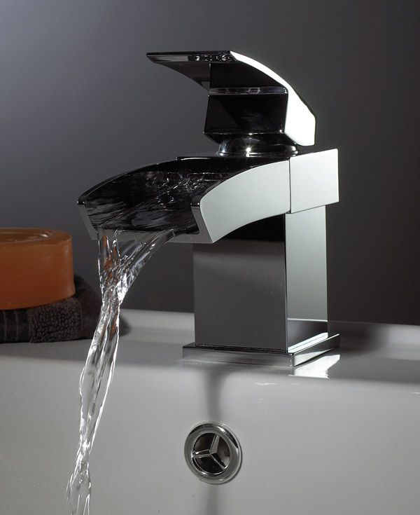 Bathroom Fixtures Phoenix 18 best taps images on pinterest | taps, kitchen taps and shower heads