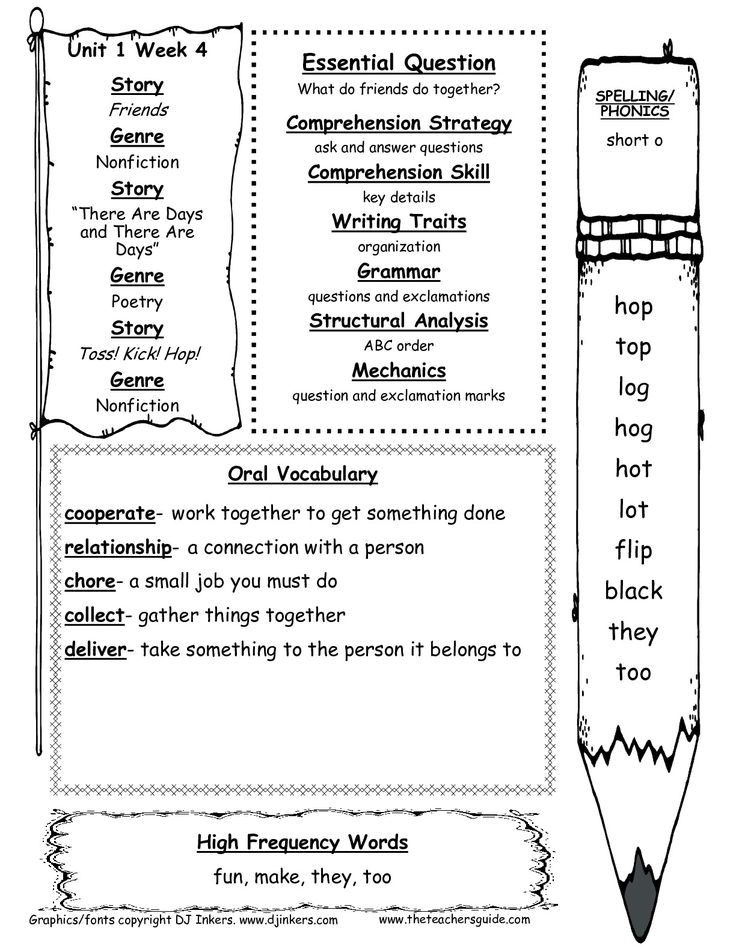 John green crash course us history worksheets
