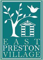 East Preston Village