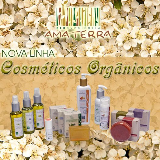 Banner  AMA TERRA é uma empresa que acredita num futuro melhor, comercializando produtos sustentáveis e da Economia Solidária. AMA TERRA Produtos inspirados em Valores. http://www.revendaamaterra.com.br/loja/espaco-ngmarketplace