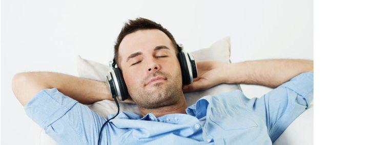 audio que explica que es la prediabetes