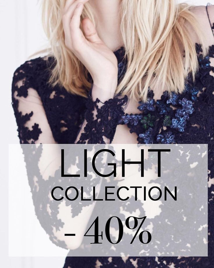 """Light"" collection by @podwikaofficial -40% off  Shop now at @mostrami.pl & @shwrm ❤️ #fashion #podwika #sale #specialprice #podwikadress #light #collection #top #mostrami #mostrami_pl #shwrm #instagood #photooftheday"