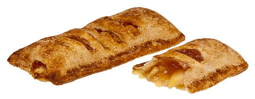 McD-Apple-Pie