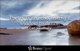 Image result for art and poetry quotes