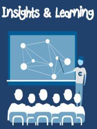 Piattaforme e moduli di formazione multicanale che fanno leva sulla forza del Gruppo RCS nella produzione dei contenuti e nei media digitali e che insieme a formati interattivi di social learning e allo svolgimento di innov-events in luoghi altamente originali ed evocativi, rendono la formazione un momento altamente gratificante e coinvolgente.