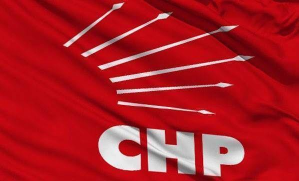 Yasalar değişecek ve CHP artık 'Anamuhalefet' değil 'ikinci'parti olacak.. - http://jurnalci.com/yasalar-degisecek-ve-chp-artik-anamuhalefet-degil-ikinciparti-olacak-85890.html