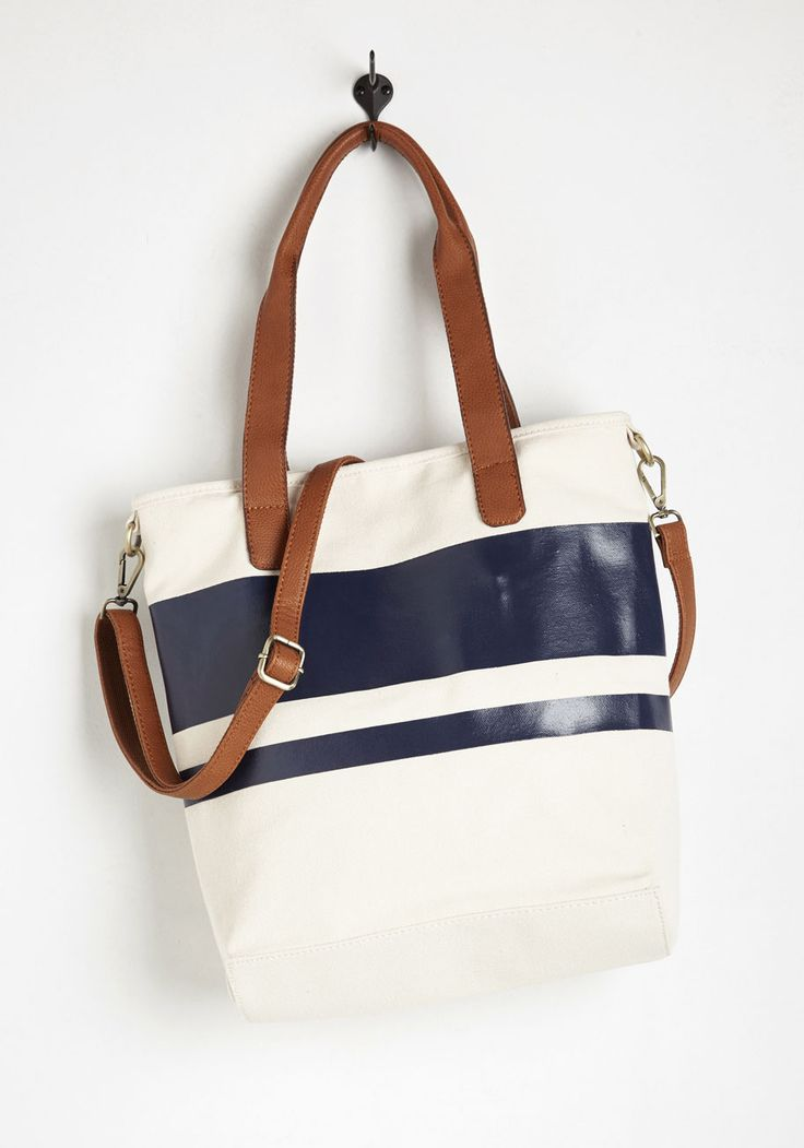 online of Life Modcloth sale   Bags  and Life coupon stores Bag Getaway