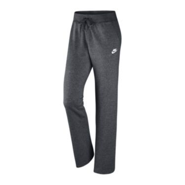 FREE SHIPPING AVAILABLE! Buy Nike® Oh Fleece Pants at JCPenney.com today and enjoy great savings.