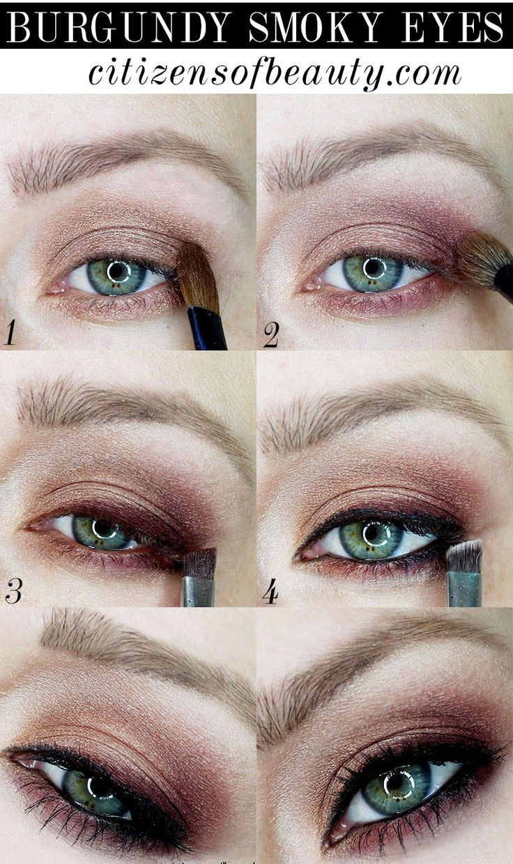 How to get Olivia WIldes Makeup from the Golden Globes 2016
