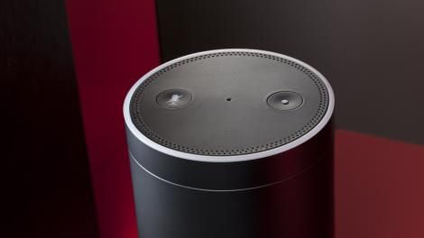 Review: Updated: Amazon Echo