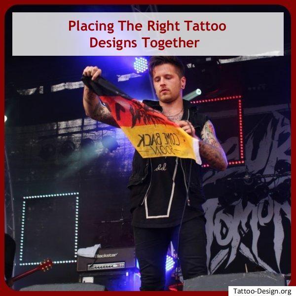 Tattoo Design Software Download Free