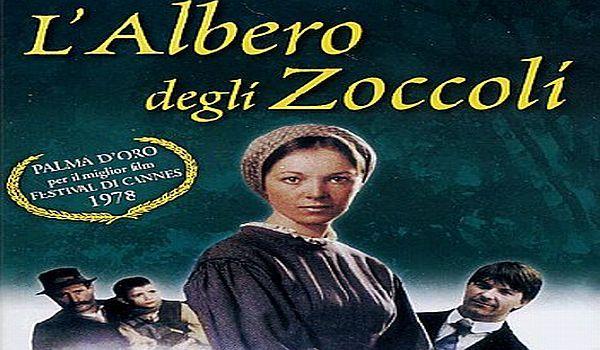 Review: Το Δέντρο με τα Τσόκαρα - The Tree of Wooden Clogs (La albero degli zoccoli) (1978)   FilmBoy