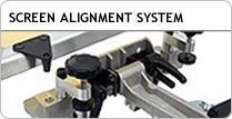 screen printing | screen printing supplies | Printa Systems