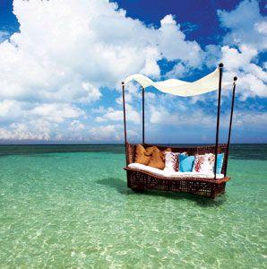 RockResort, Dominican RepublicBeach Resorts, Favorite Places, Balcon Del, Dominicanrepublic, Places I D, Amazing Places, Travel, Dominican Republic, Del Atlántico