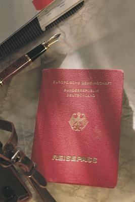 passport renewal houston street