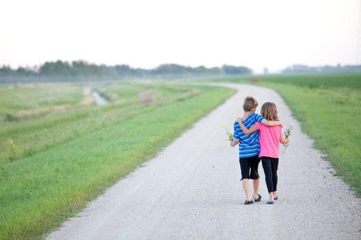 How To Raise A Good Person – Instead Of One Who Is Just Afraid Of Being Bad via @helloparentco