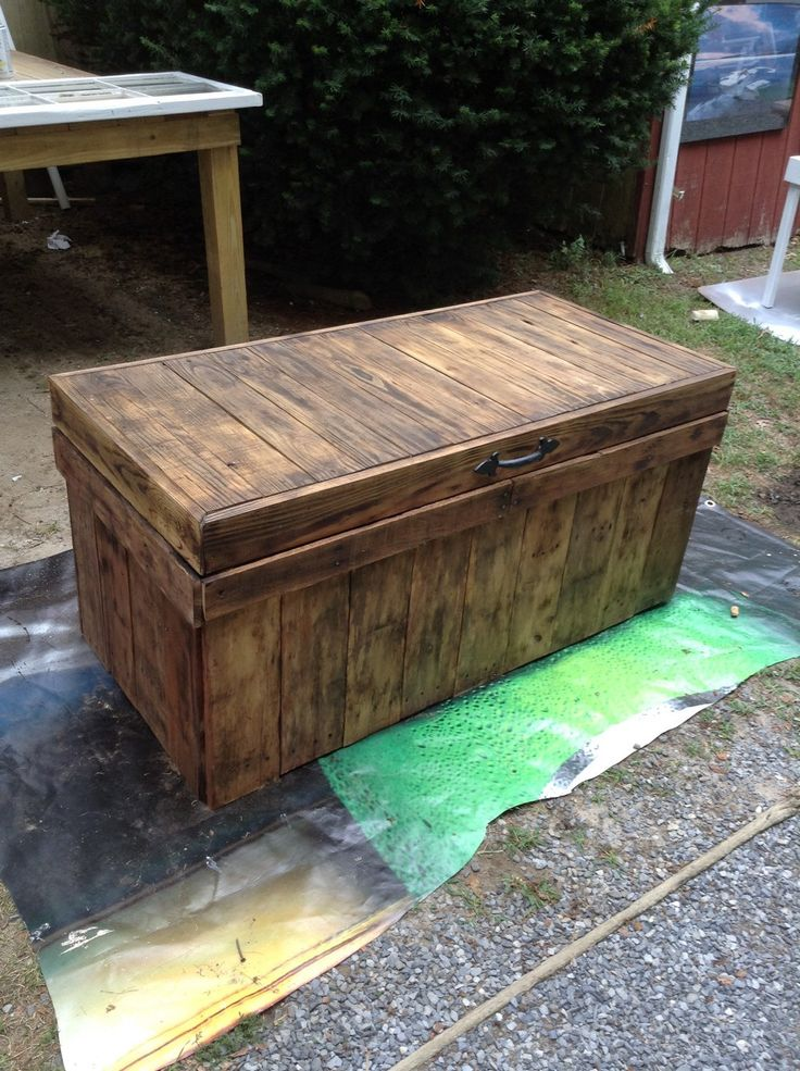 reclaimed wood furniture etsy. A Personal Favorite From My Etsy Shop Https://www.etsy.com. Reclaimed Wood FurnitureToy Furniture W