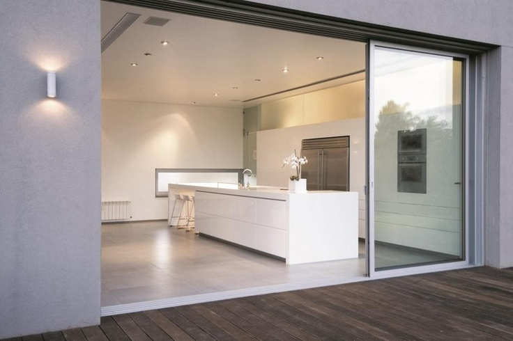 Sliding glass doors master bedroom onto balcony bedroom - Bedroom with sliding glass doors ...