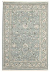 Ziegler Boston - Light Blue rug RVD13111