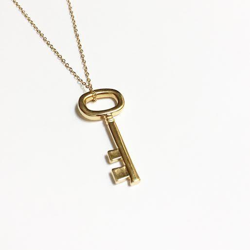 """""""Te entrego la llave de mi corazón"""" - Romanticos"""