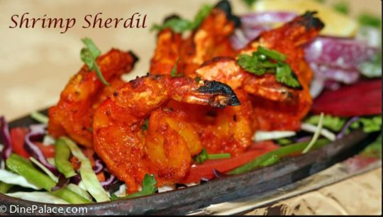 DinePalace that brings to you a selection of various Indian Restaurants in Mississauga.