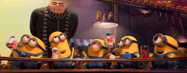 """""""Gru – O Maldisposto"""" chega esta quinta-feira às principais salas de cinema de Portugal - http://local.pt/gru-o-maldisposto-chega-esta-quinta-feira-as-principais-salas-de-cinema-de-portugal/"""