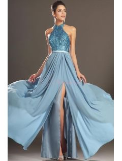 Hot sale new style prom dresses 2011 and prom dress under 200 in stock, also we have various party dresses for women. Come to have your dress on, to be the focus of the party!