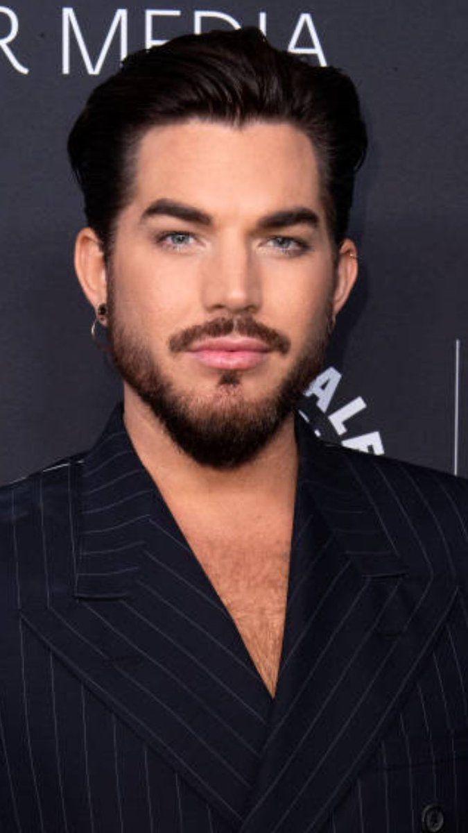 Pin By Debbie On Adam Lambert In 2019 Adam Lambert Singer