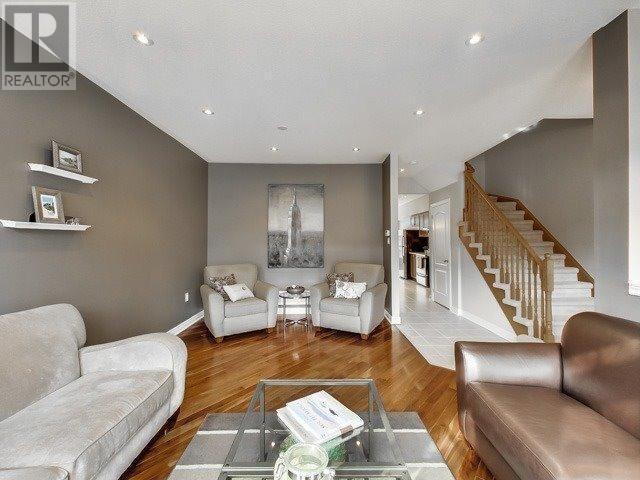 Don't Miss This Beautiful Home In Cornell https://www.snapuprealestate.ca/listing/Markham-ON/house-for-sale-3007-Bur-Oak-Ave%2C-Markham%2C-ON-L6B-1E3-8305359062?mortgageVar=m3&utm_expid=87617851-1.urOs7_xsRdulcbXmFu_bHA.3&utm_referrer=https%3A%2F%2Fwww.snapuprealestate.ca%2FmanageListing