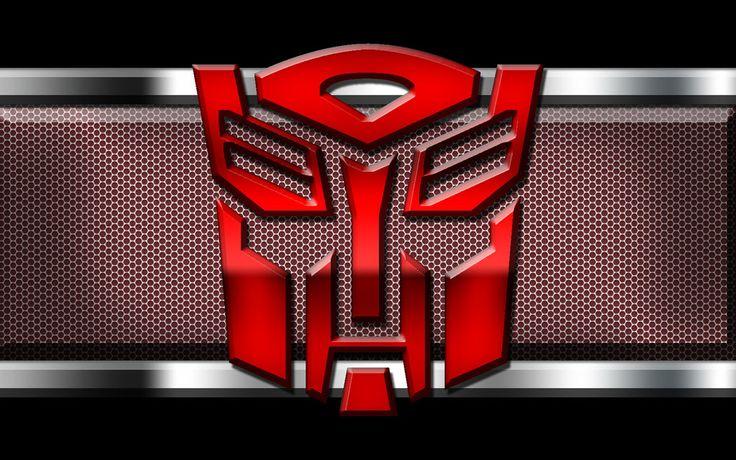 Autobots emblem by Balsavor.deviantart.com on @deviantART