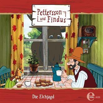 Folge 4: Die Elchjagd und andere Geschichten von Pettersson Und Findus im Microsoft Store entdecken