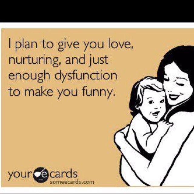 Hmmm. Yep.Perfect Mothers, Funny Parents, Funny Parenting, Bit True, Yep, Plan, Future Children, So True, So Funny