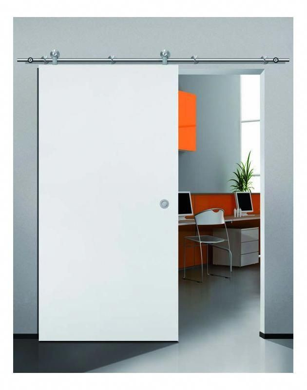Sliding Bathroom Door Plastic Sliding Doors Interior Internal