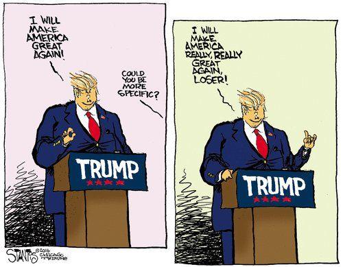 120 best political cartoons images on Pinterest | Political cartoons