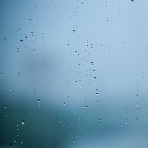 ramen lappen; zemen; cleaning windows; zoals we vroeger spiritus toevoegde aan het water om de ramen te wassen, zo doe ik het nu: emmer met warm water, kneepje afwasmiddel, en een scheutje GLANSMIDDEL voor de vaatwasser... een flink natte spons gebruiken en alles inzepen. met een doek de kozijnen opzij en boven afnemen, met een trekker (nee, geen tractor) de ruiten afzemen. een prachtig, streeploos glasoppervlak is het resultaat!   :)